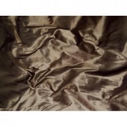 Millbrook S073 Silk Shantung Fabric