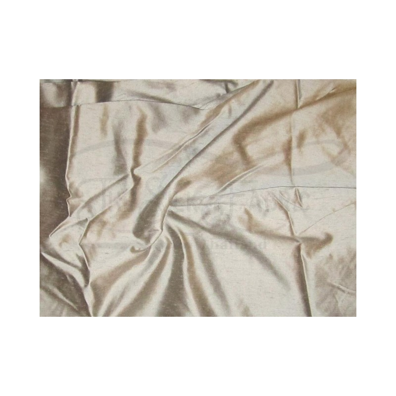 Sandrift S075 Silk Shantung Fabric
