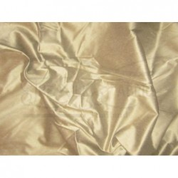 Sorrell Brown S078 Silk Shantung Fabric