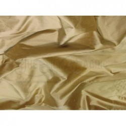 Sycamore S079 Silk Shantung Fabric