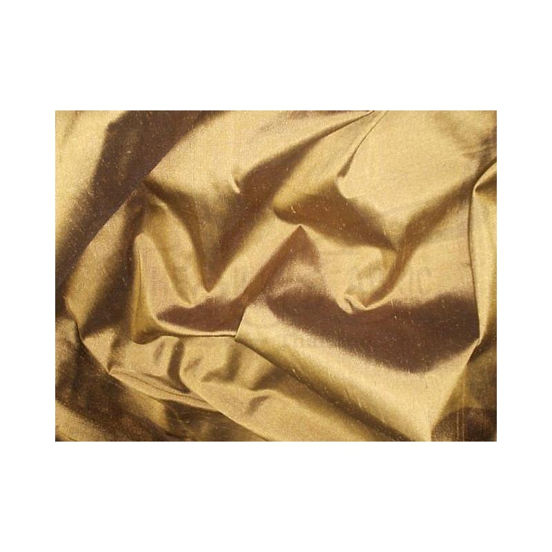 Twine S081 Silk Shantung Fabric