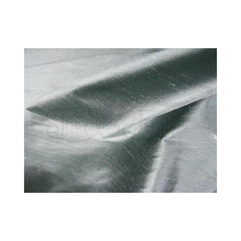 Corduroy S145 Silk Shantung Fabric