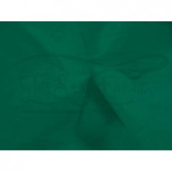 Bottle green S168 Silk Shantung Fabric