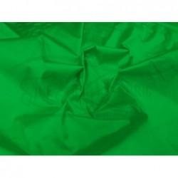 Green S173 Silk Shantung Fabric