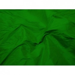India green S175 Silk Shantung Fabric