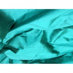 Light Sea Green S176 Silk Shantung Fabric