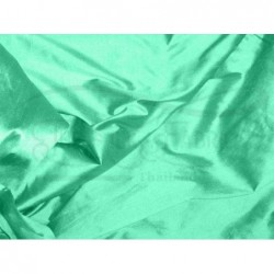 Mint S178 Silk Shantung Fabric