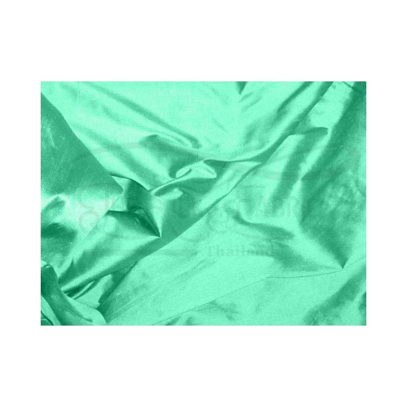 Mint S178 Silk Shantung Fabric