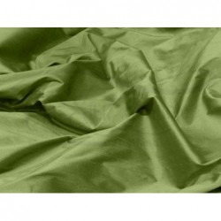 Moss green S179 Silk Shantung Fabric