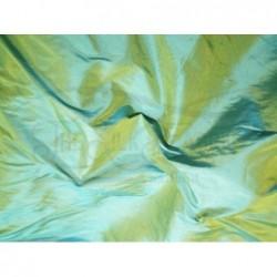 Olivine S182 Silk Shantung Fabric
