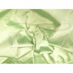 Pine Glade Green S183 Silk Shantung Fabric
