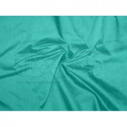 Pine green S184 Silk Shantung Fabric