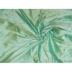 Silver Tree S186 Silk Shantung Fabric