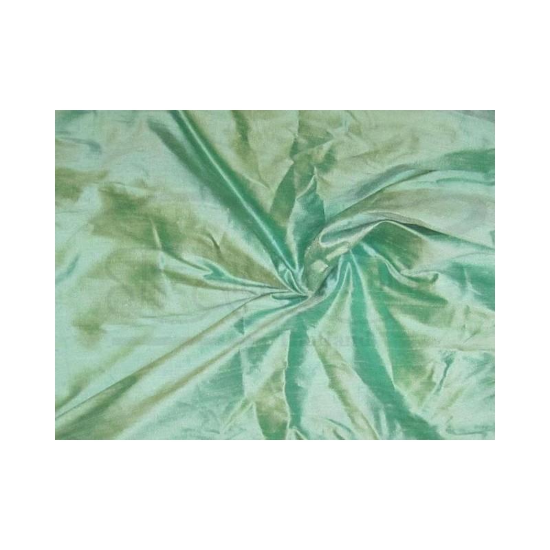 Silver Tree S186 Silk Shantung Fabric