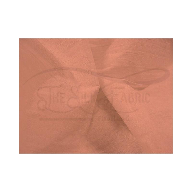 Burning Sand S248 Silk Shantung Fabric