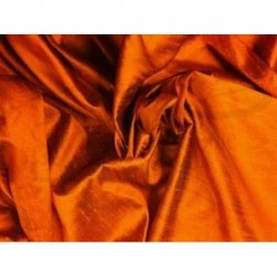 Grenadier S250 Silk Shantung Fabric