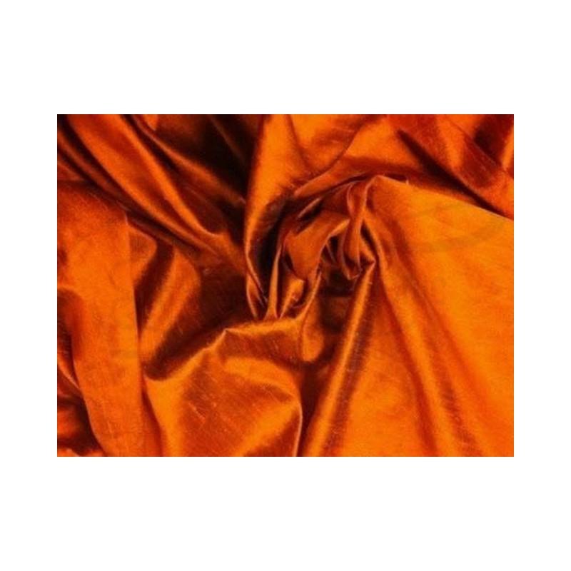 Grenadier S250 Silk Shantung Fabric