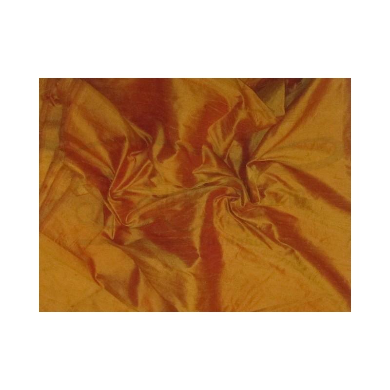 Mai Tai S252 Silk Shantung Fabric