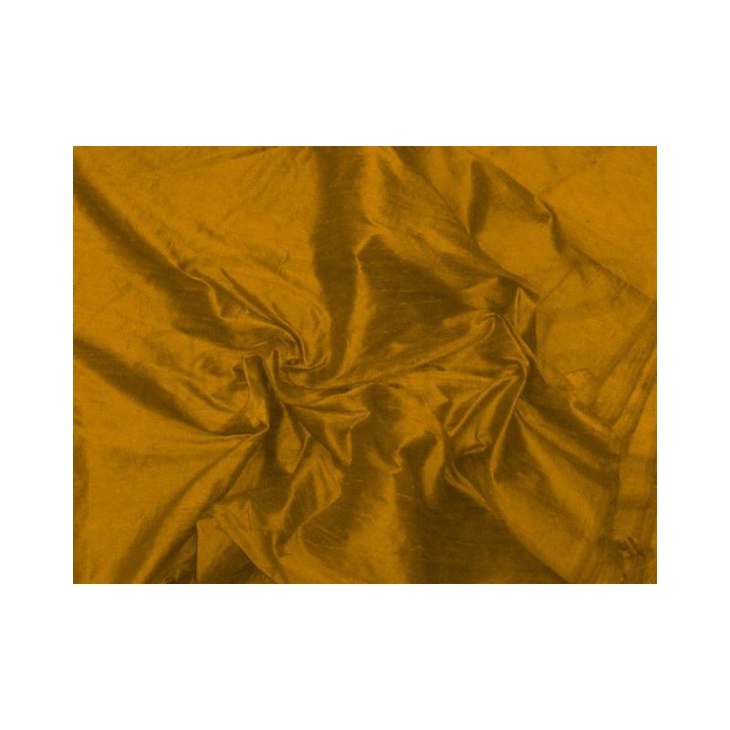 Marigold S253 Silk Shantung Fabric