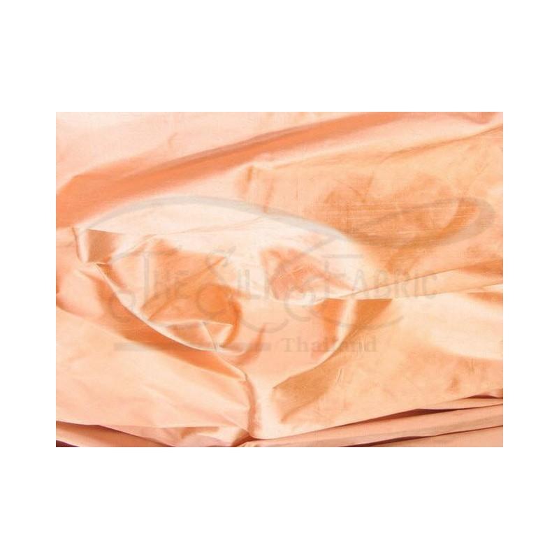 Tacao S259 Silk Shantung Fabric