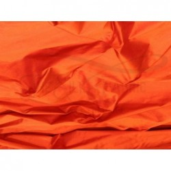 Thunderbird S260 Silk Shantung Fabric