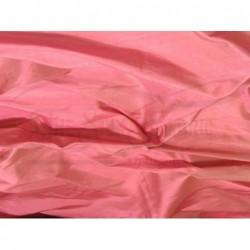 Froly S296 Silk Shantung Fabric