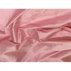 Puce S300 Silk Shantung Fabric