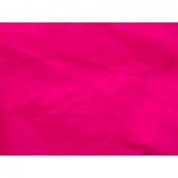 Rose S303 Silk Shantung Fabric