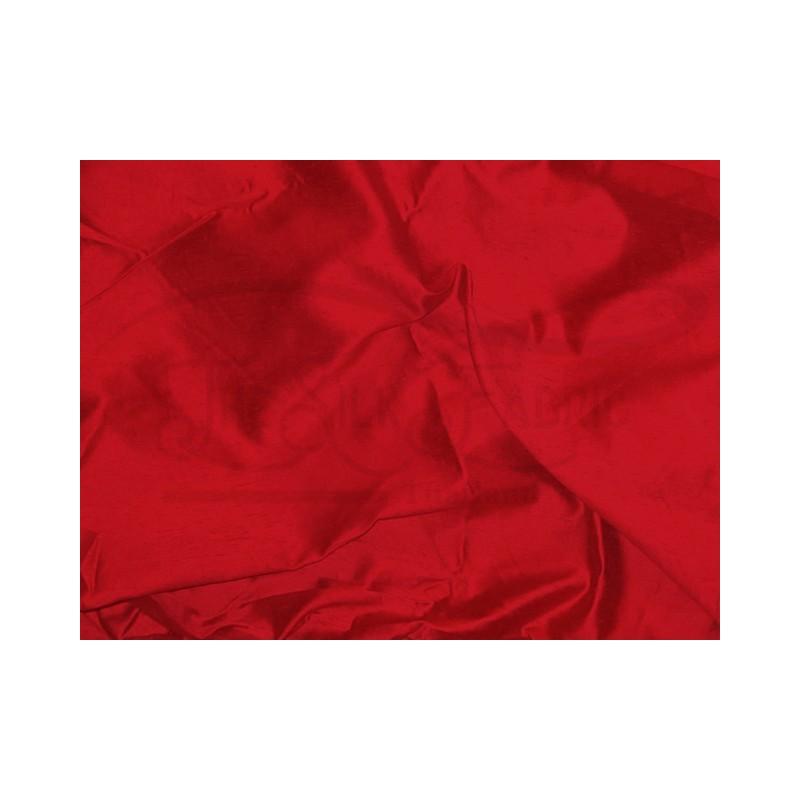 Cardinal S332 Silk Shantung Fabric
