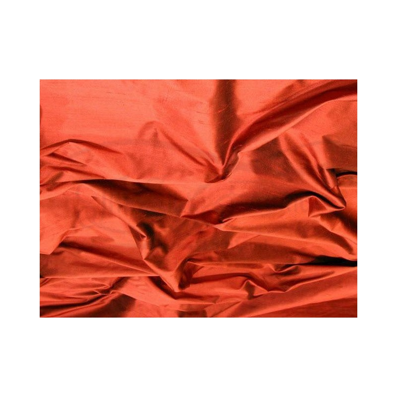 Punch S335 Silk Shantung Fabric