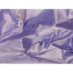 Amethyst Smoke S380 Silk Shantung Fabric