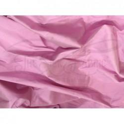 Can Can S381 Silk Shantung Fabric