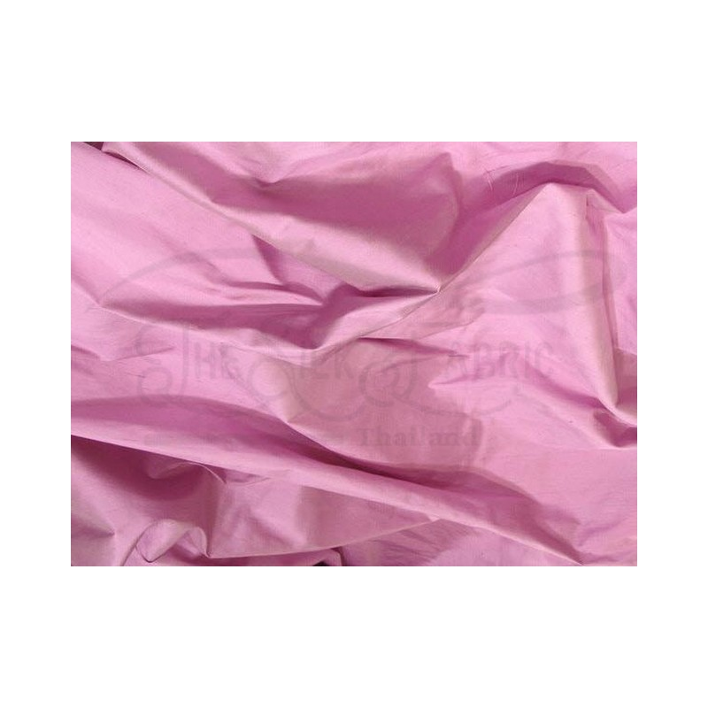 Can Can S381 Silk Shantung Fabric