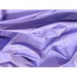 Cold Purple S382 Silk Shantung Fabric