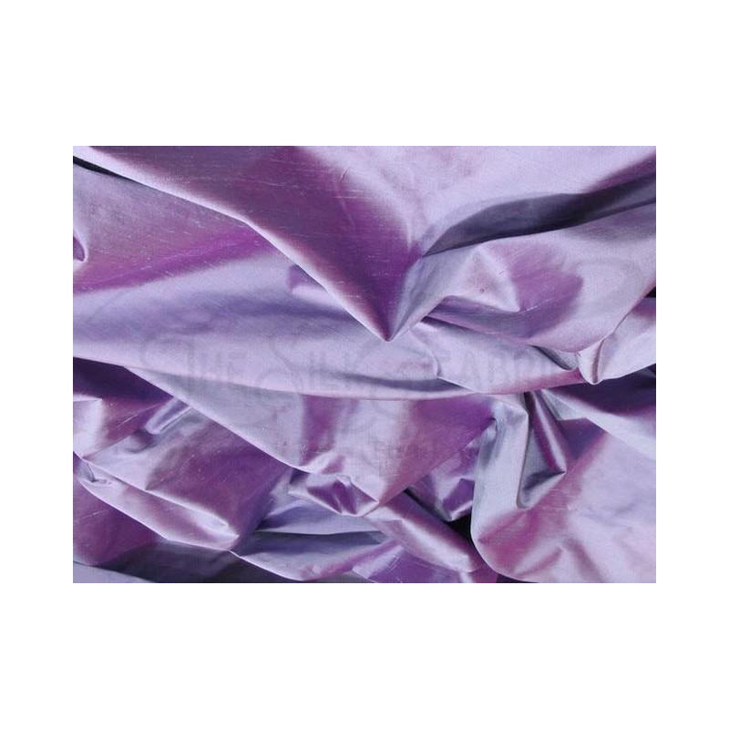 Deluge S386 Silk Shantung Fabric