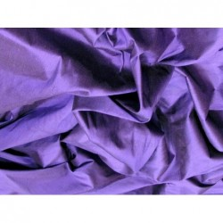 East Bay S387 Silk Shantung Fabric
