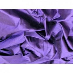 East Bay S387 Silk Shantung Fabric