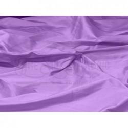 Mauve S389 Silk Shantung Fabric