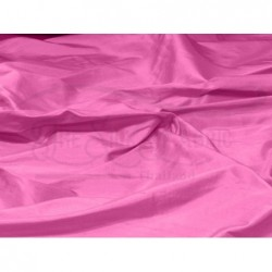 Mulberry S390 Silk Shantung Fabric
