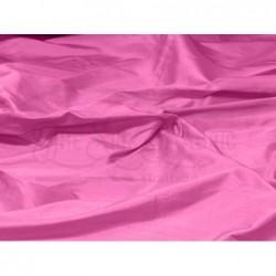 Mulberry S390 Silk Shantung Fabric