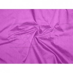 Orchid S391 Silk Shantung Fabric