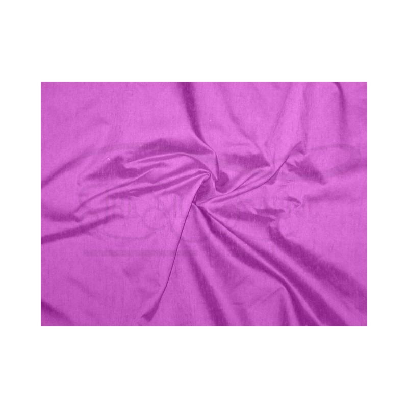 Orchid S391 Silk Shantung Fabric