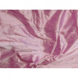 Quicksand S392 Silk Shantung Fabric
