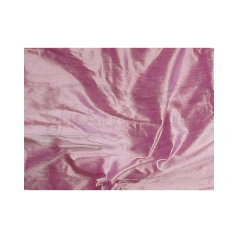 Quicksand S392 Silk Shantung Fabric