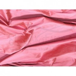 Roman S393 Silk Shantung Fabric