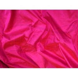 Ruby S394 Silk Shantung Fabric