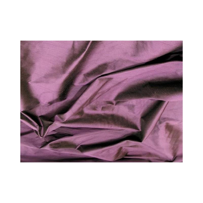 Viola S395 Silk Shantung Fabric