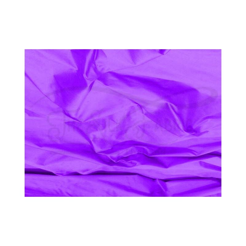 Violet S396 Silk Shantung Fabric