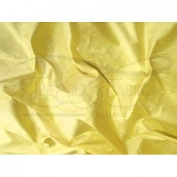 Chenin S451 Silk Shantung Fabric