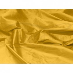 Dark goldenrod S452 Silk Shantung Fabric